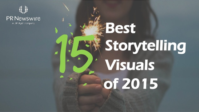 15-best-storytelling-visuals-of-2015-1-638