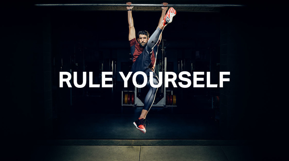 Photo credit: blog.underarmour.com