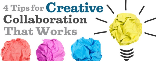 tips-for-creative-collaboration-in-marketing